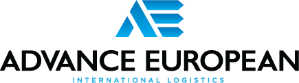 Advance European Ltd